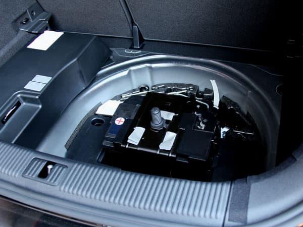 110326-Luggage-04.jpg