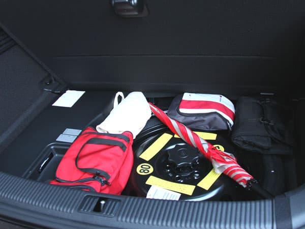 110326-Luggage-06.jpg