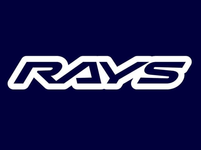 120416-RAYS-3.jpg
