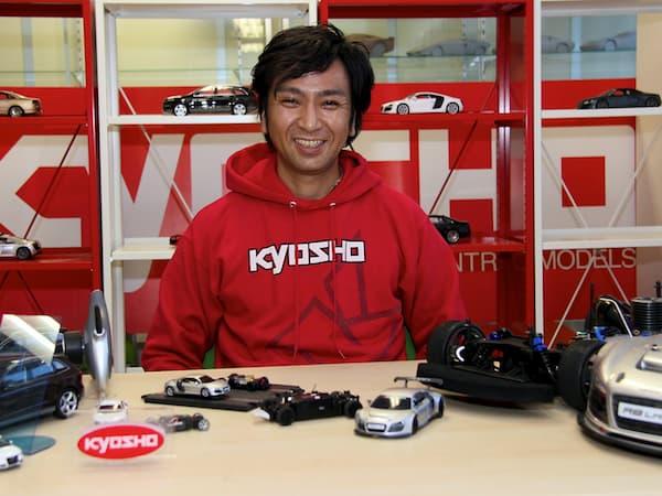 120529-Kyosho-1.jpg
