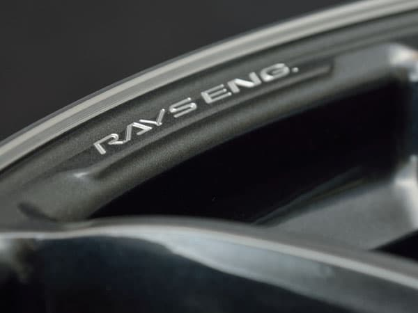 130508-RAYS2-03.jpg