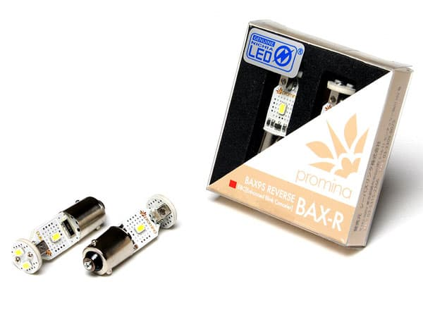 150210-promina BAX-R.jpg