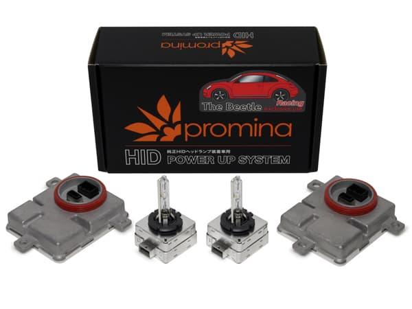 160114-promina-002.jpg