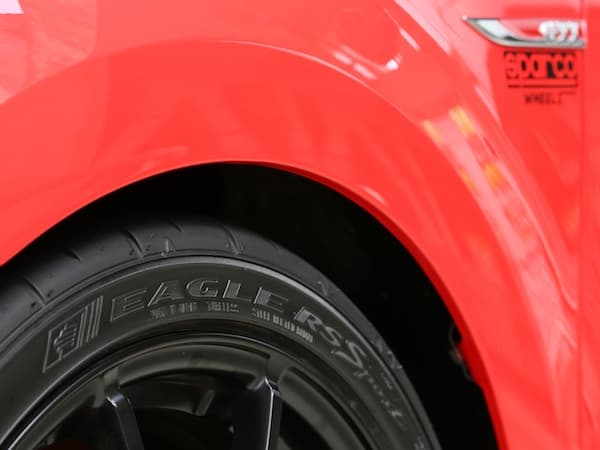 160809-Polo GTI-6.jpg