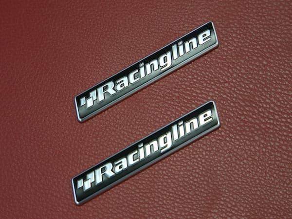 170314-RacingLine2-12.jpg