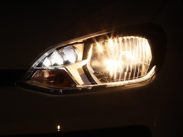 170915-LED-14.jpg