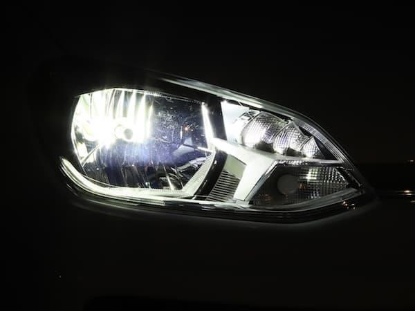 170915-up LED-11.jpg