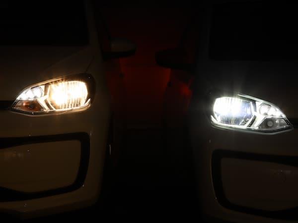 170915-up LED-12.jpg