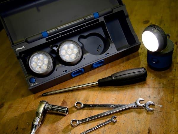 180119-LED-1.jpg
