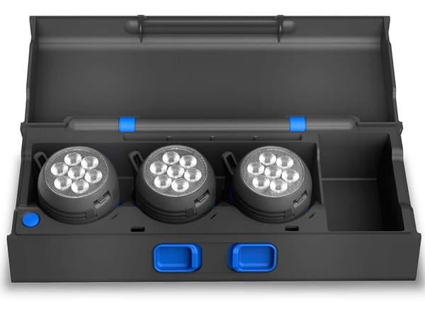 180119-LED-8.jpg