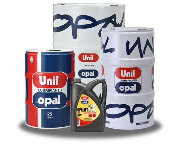 180305-Unil opal-13.jpg