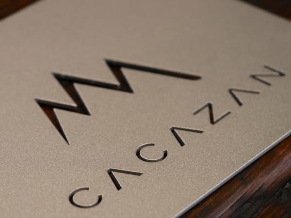 180405-CACAZAN-1.jpg