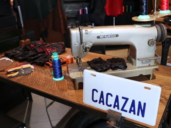 180405-CACAZAN-2.jpg