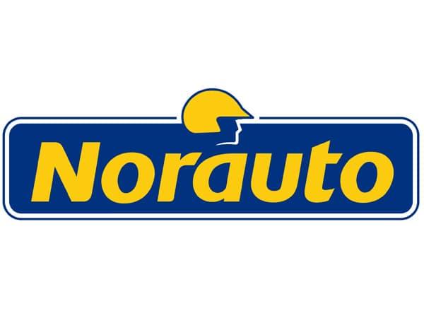 180409-norauto-01.jpg