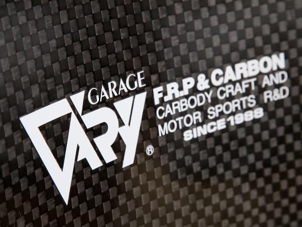 180717-GarageVary-0.jpg