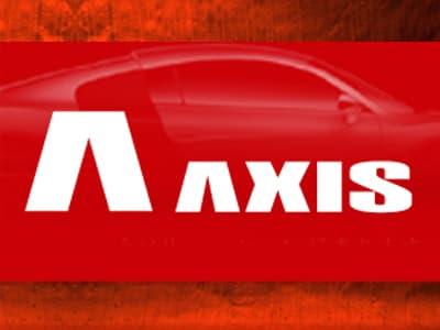 AXIS_140827_1.jpg