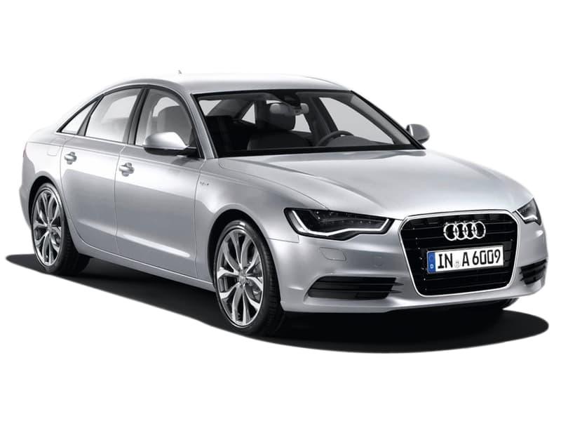 Audi-A6_01.jpg