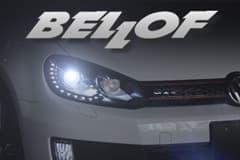 Bellof_111128_1.jpg