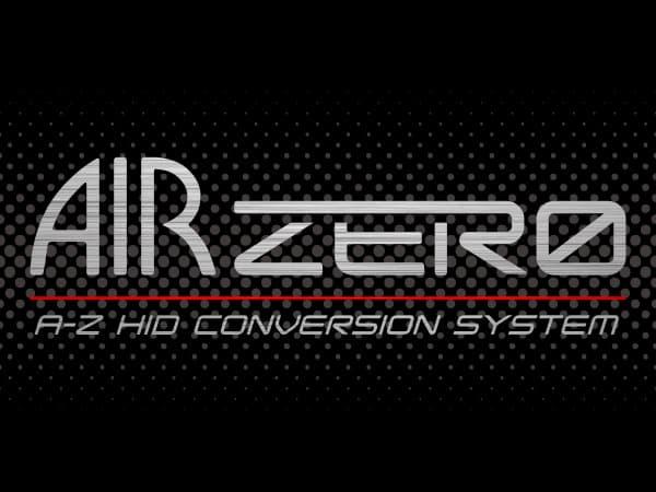 airzero_140702.jpg
