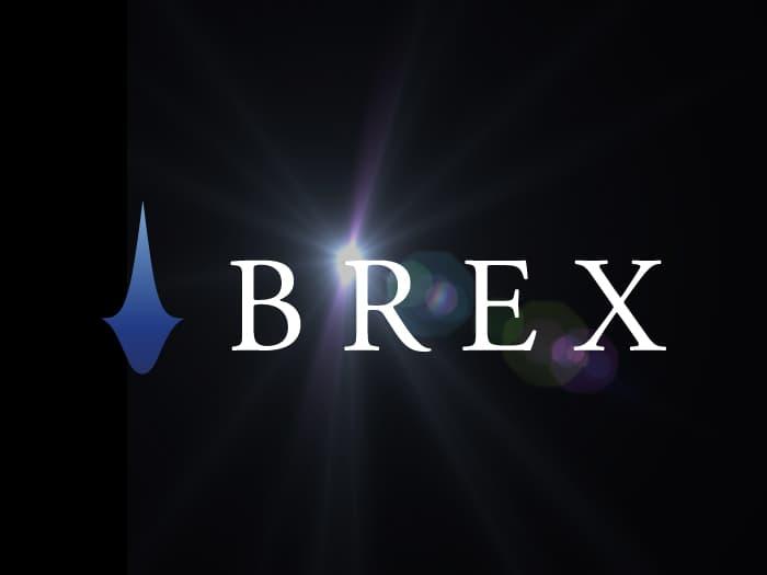 brex_110120.jpg
