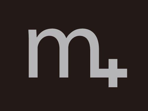 m+_logo.jpg