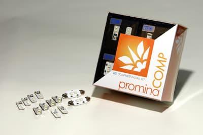 promina_comp.jpg