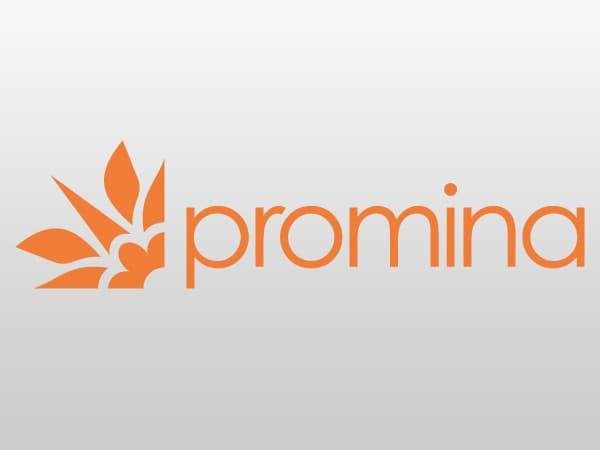 promina_logo.jpg