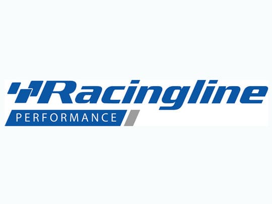 racingline_logo.jpg