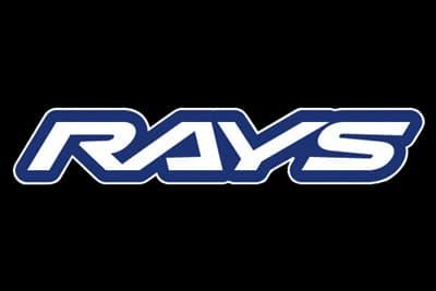 rays_logo.jpg