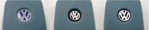 vw_logotype130220.jpg