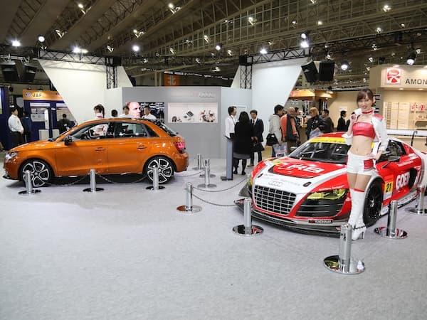 150109-TAS Audi-10.jpg