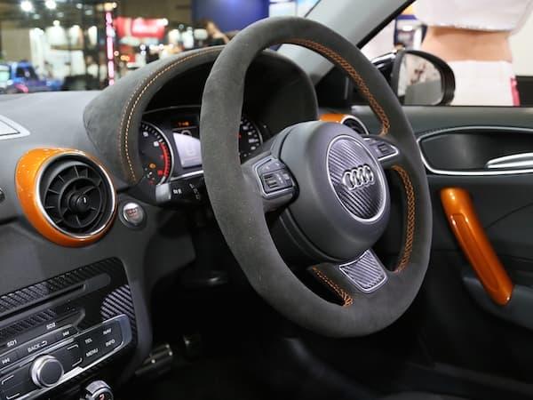 150109-TAS Audi-2.jpg