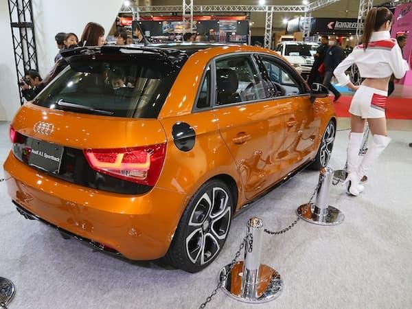 150109-TAS Audi-3.jpg