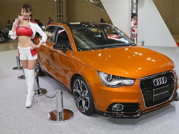 150109-TAS Audi-4.jpg