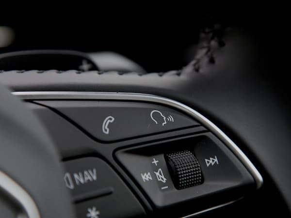 1603014-CarPlay-1.jpg