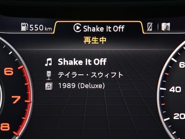 1603014-CarPlay-11.jpg