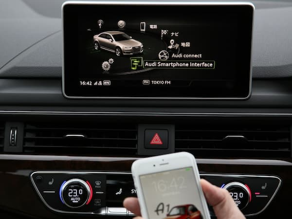 1603014-CarPlay-4.jpg