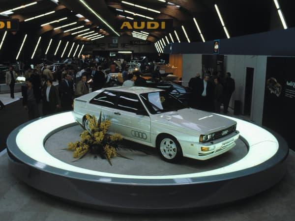 160610-Audi quattro-16.jpg