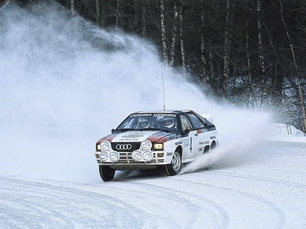 160818-WRC-01.jpg
