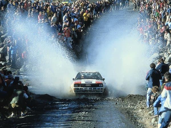 160818-WRC-02.jpg
