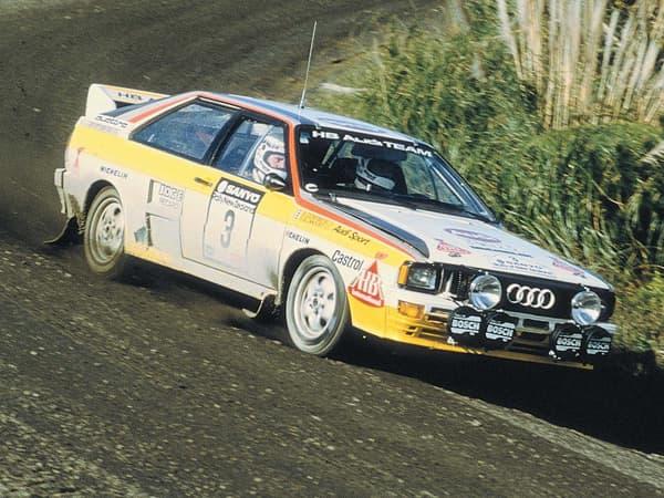 160818-WRC-03.jpg