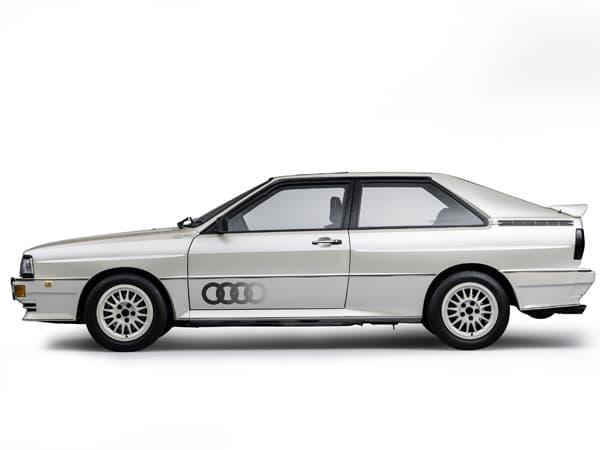 160818-WRC-04.jpg