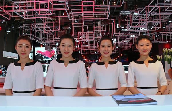 170509-Shanghai-02.jpg