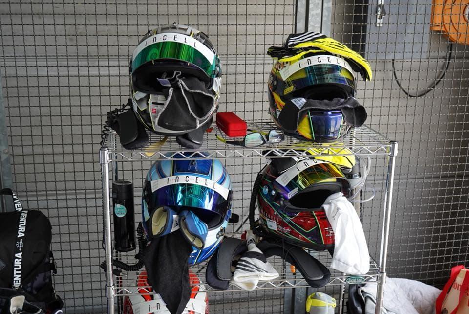 180910-12H-Helmet.jpg