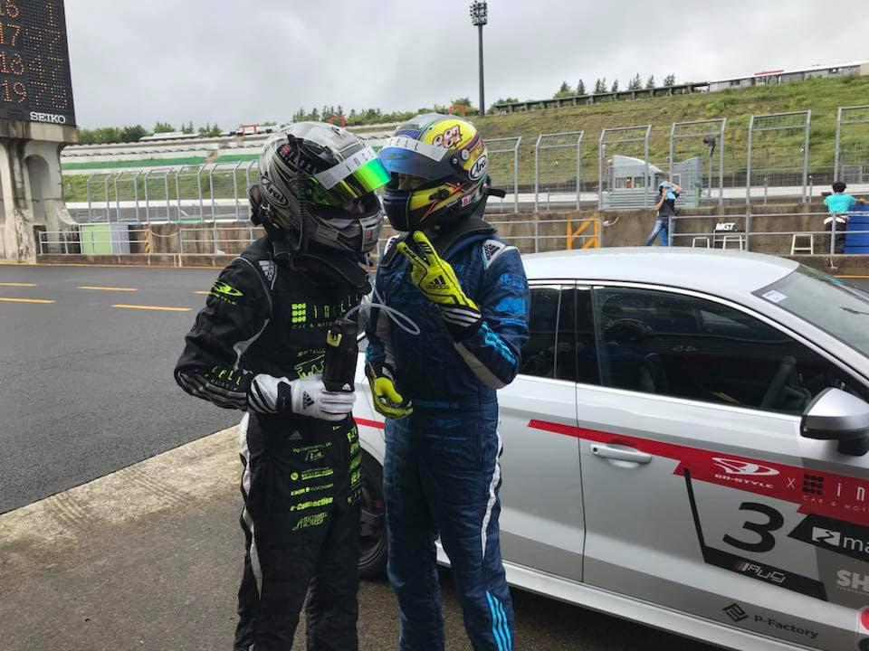 180910-12H-Race-01.jpg