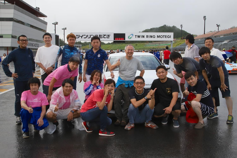 180910-12H-Race2-11.jpg
