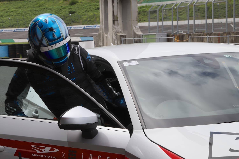 180910-12H-Race2-13.jpg