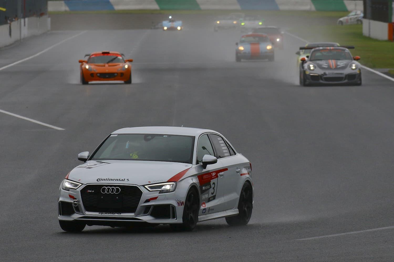 180910-12H-Race2-23.jpg