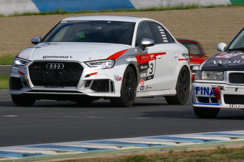 180910-12H-Race2-38.jpg