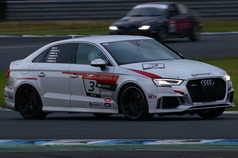 180910-12H-Race2-41.jpg